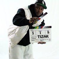 Tyrone Tizak Jackson