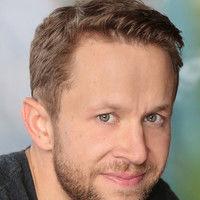 Brandon NeSmith