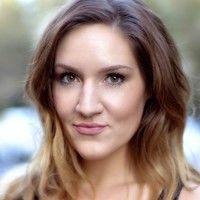 Kellsie Moore