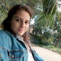 Ivelina Pavlova