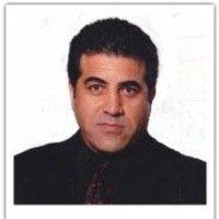 Jeff Babajani