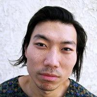 Benjamin Ō.