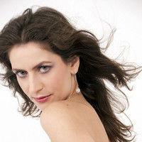 Aneta Dina Keder