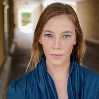 Miranda Erin Miller