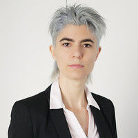 Gwenn Joyaux