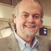 P. Michael Saint