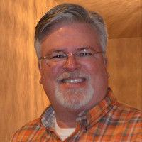 Larry D. Allen