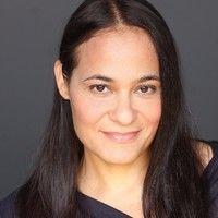 Thelma Medina