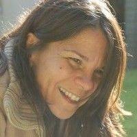 Norma Silva