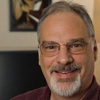 Bruce Weber