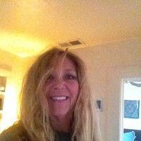 Julie Spicer Calvery
