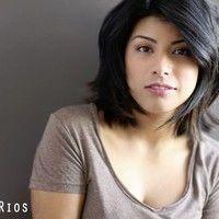 Reyna Rios