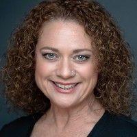 Lisa Appel Kerr