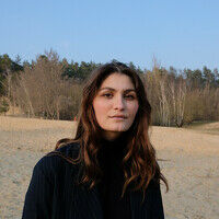 Fabienne Meyer