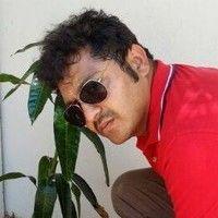 Shafiq Rafiq Sayed