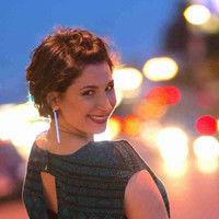 Laura G. Chirinos