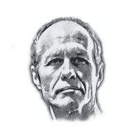 Jeff Kitchen