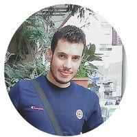 Mohamed Chwitar