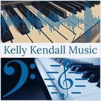 Kelly Kendall