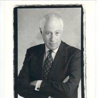 Guy Strauss