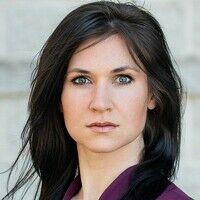 Allison Robertson