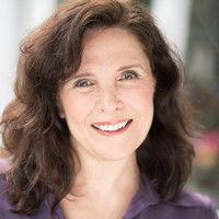Kate Konigisor