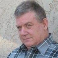 R. David Shuster