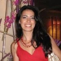 Marisa Iozzi Corvisiero