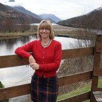Lynne Scott Ritchie