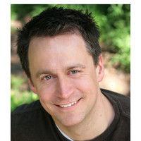 Matt Ingle