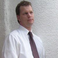 Jason Aydelott