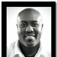 ScreenwriterHank Byrd