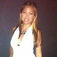 Rosie Kim