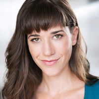 Katie Ghidossi