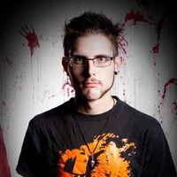 David Sherbrook