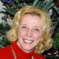 Barbara Albers Jackson
