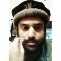 Haris Khan