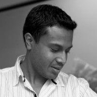 Rajiv Haque
