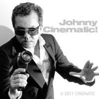 Johnny Cinematic