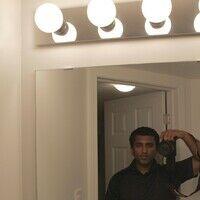 Rajeeve Thur