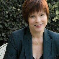 Marion Renk-Rosenthal