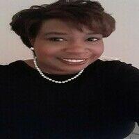 Esther Jackson