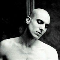 Ludovico Sergent-Marceau