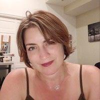 Daniella Cippitelli