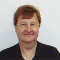 Carl L. Marxer