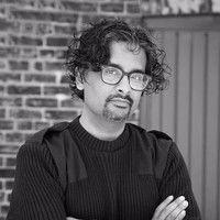 Faisal Lutchmedial