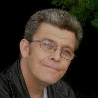 Andy Davie