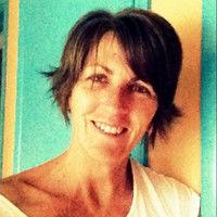 Sharon Letts