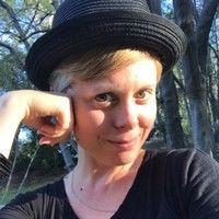 Christina Marie Callender