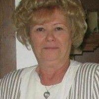 Melanie Shifflett Ridner Warner